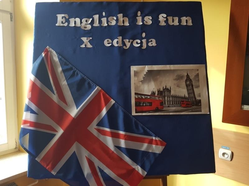 plany na przyszły tydzień po angielsku